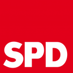 Logo: SPD Essen