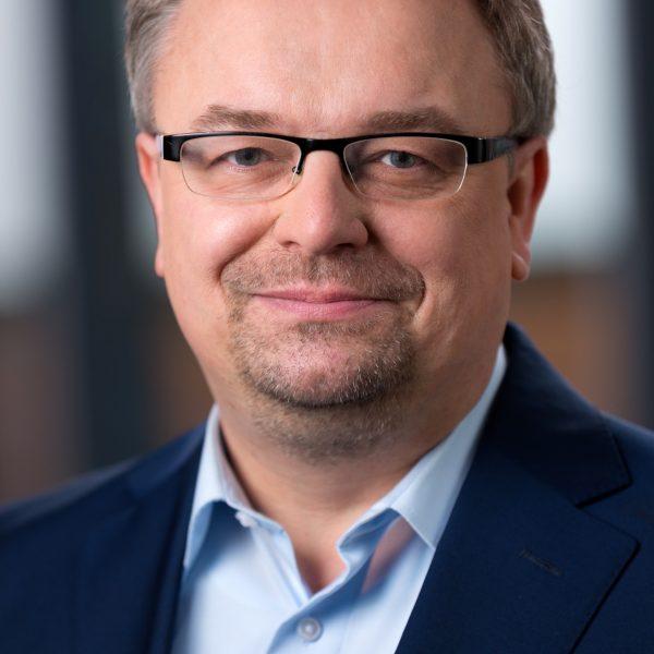 Geier, Jens