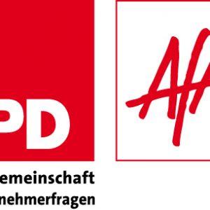 Logo - AfA