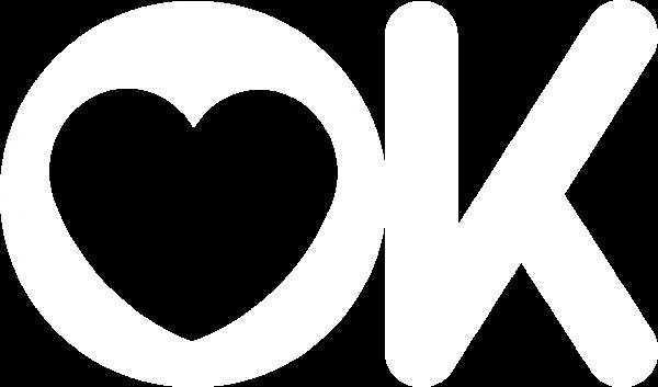 Logo: Oliver Kern